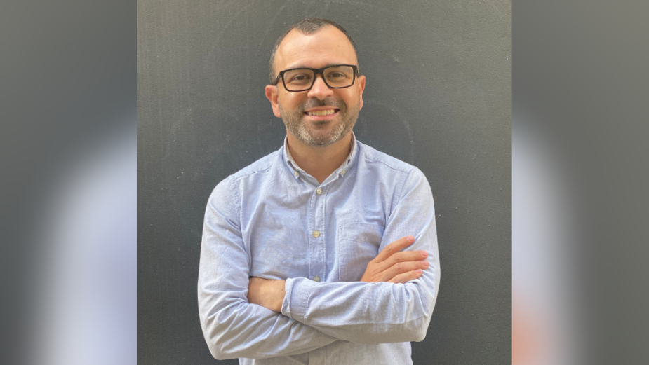 Felippe Diaz Joins B2B Marketing Agency Just Global as Managing Director, Australia and New Zealand