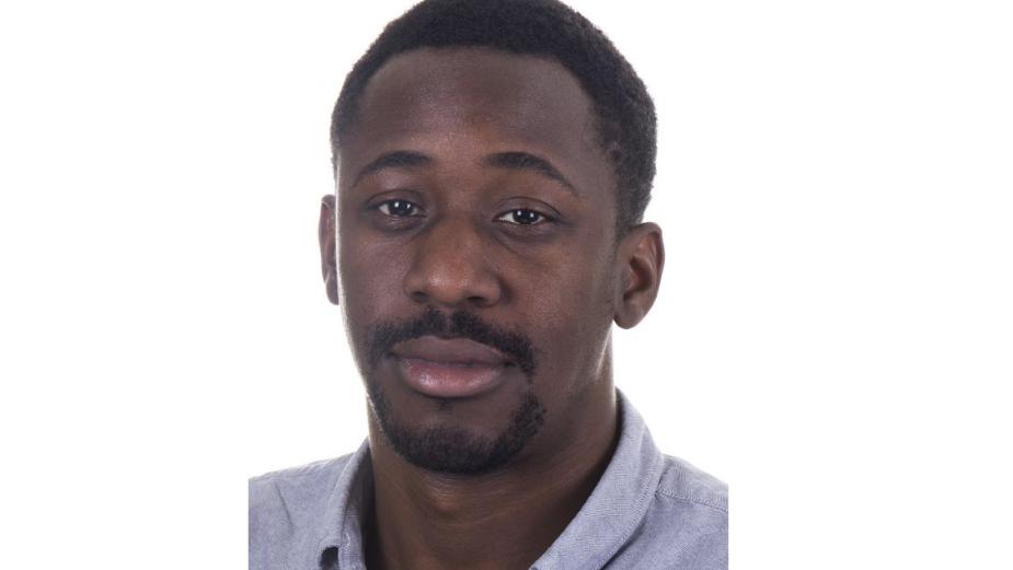 Merkle Promotes Niyi Duro-Emanuel to SVP UK Strategy Team Lead