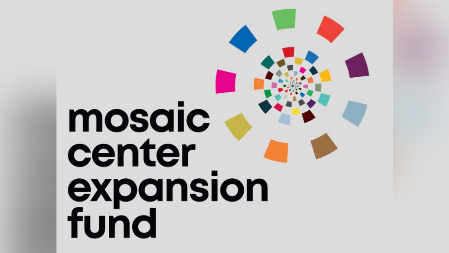 American Advertising Federation (AAF) Launches Mosaic Center Expansion Fund to Help Support Mosaic Center Programs