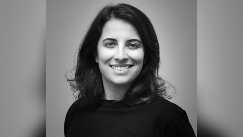 """MediaMonk's Mariana Albuquerque: """"Forget You Work in Advertising on Weekends"""""""