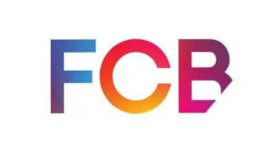 FCB Group India Announces Organisational Restructuring and Key Elevations