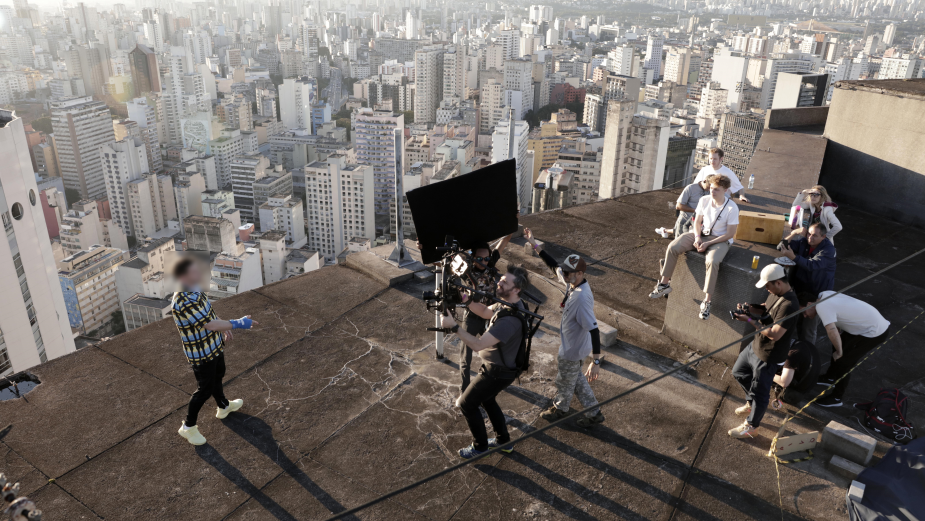 São Paulo Launches Brazil's First Cash Rebate for Foreign Advertising Campaigns