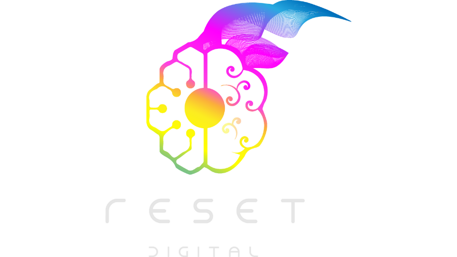 The 4A's and Reset Digital Launch Programmatic Platform 'Universal Inclusion'