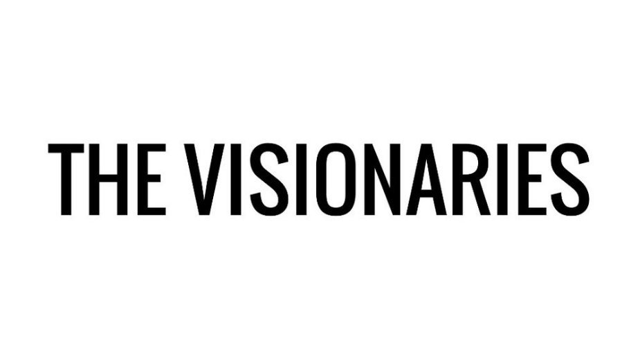 The Visionaries Signs Trio of Directors