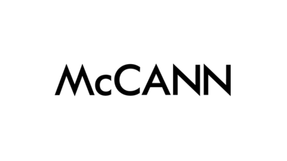 McCann Canada Bolsters Creative Ranks with Key Promotion and New Talent