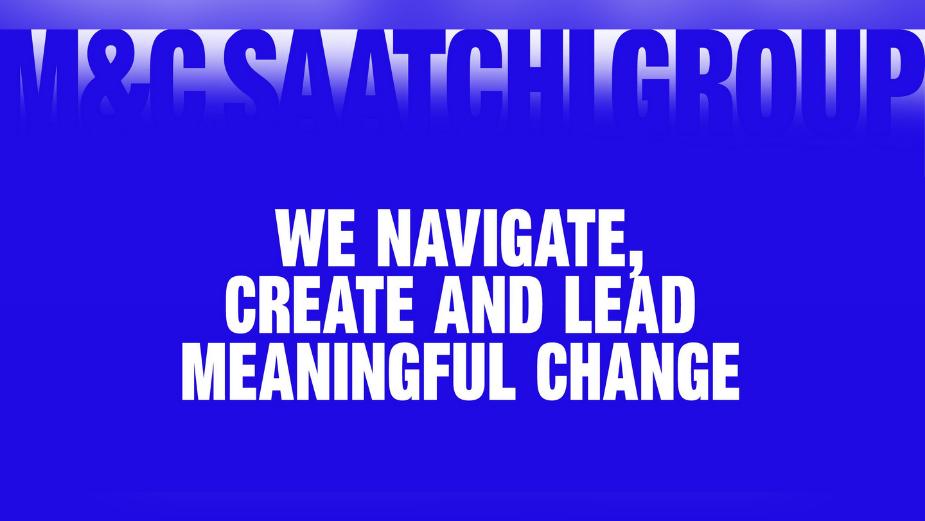 M&C Saatchi Group Creates Southeast Asia Hub