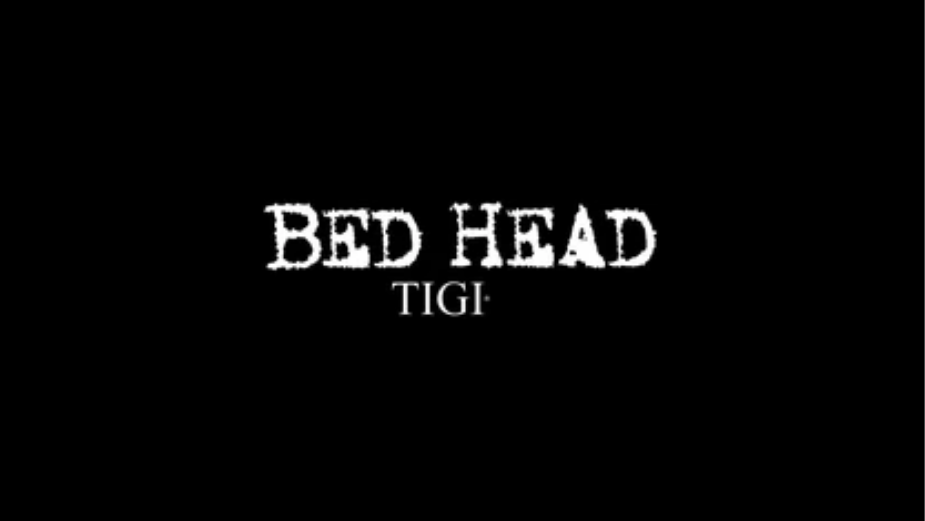 Styling and Haircare Brand Bed Head by TIGI Appoints Lucky Generals