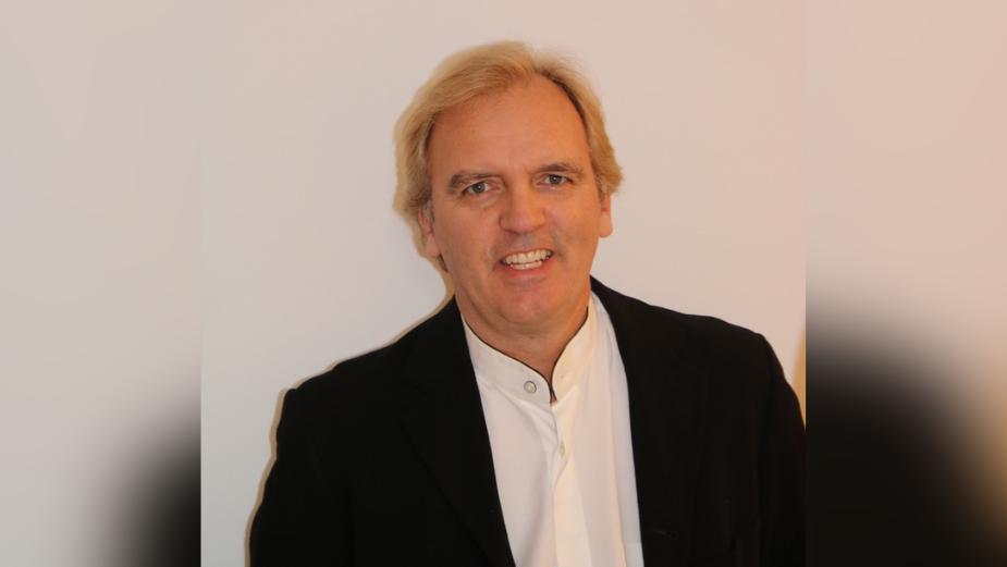 Innocean Worldwide Canada Appoints New VP, Production