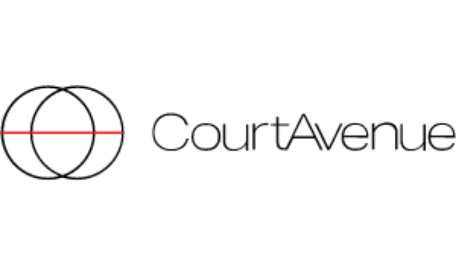 CourtAvenue and Its Creative Media Arm Modifly See Exponential Growth in Q3 2021