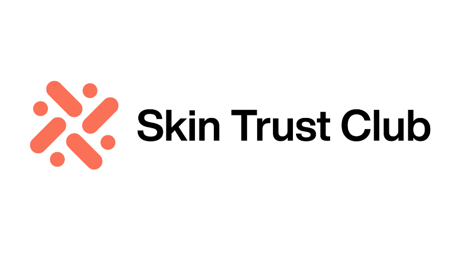 Skin Trust Club Partners with Media.Monks to Launch Hyperpersonalised Skincare Brand