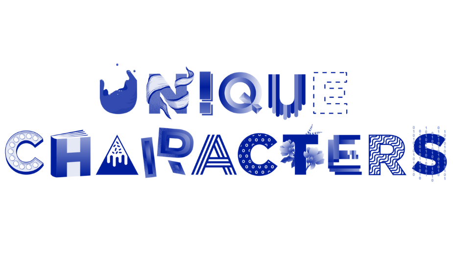 Clemenger BBDO Melbourne Launches Unique Characters Graduate Programme for 2022