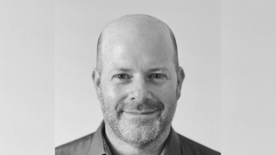 Michael Stein Joins Framestore as CTO