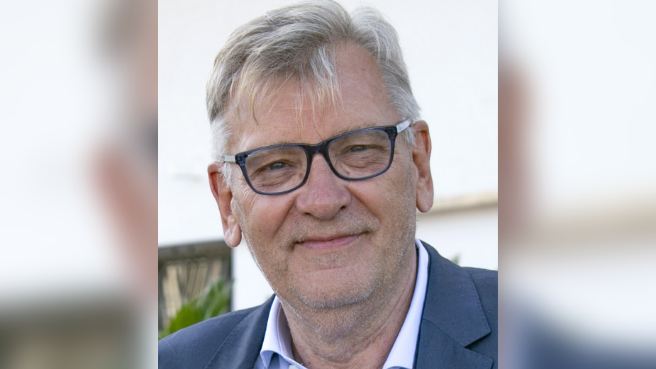 London International Awards Appoints Terry Savage as Chairperson