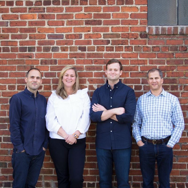 Arts & Letters Creative Co. Officially Launches