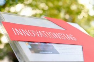 13th Innovation Day Aims to Showcase New Business and Media Strategies