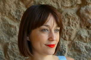 Eva Santos Named Chief Creative Officer, Proximity Worldwide