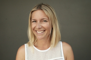 Whitehouse Post Appoints Joanna Manning to Executive Producer in Los Angeles