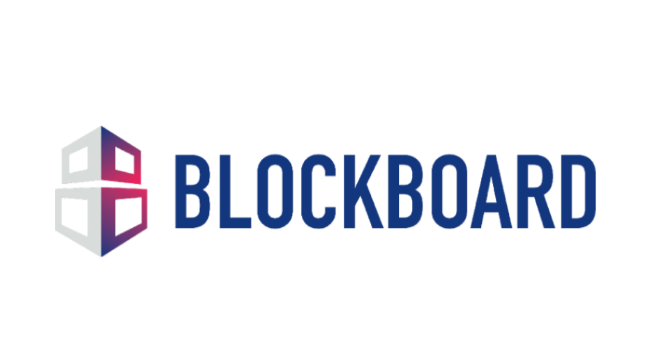 Introducing Blockboard: The First Full-Service Video Accountability Company