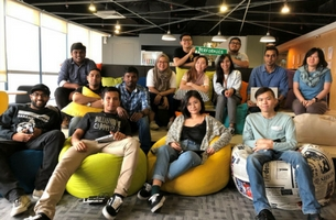 Performics Strengthens Performance Marketing Position with Expanded Malaysia Leadership Roles