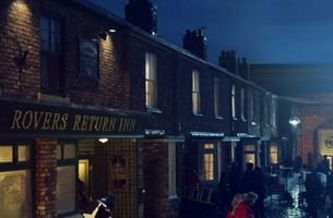 ITV Celebrate Coronation Street's 57th Anniversary with Exclusive Behind the Scenes Film