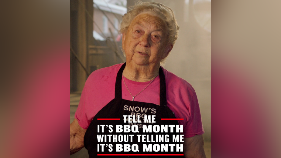 Travel Texas Celebrates National BBQ Month with