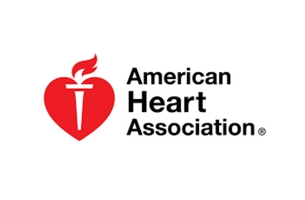 The American Heart Association Names First-Ever Global Advertising and Public Relations Agencies Of Record
