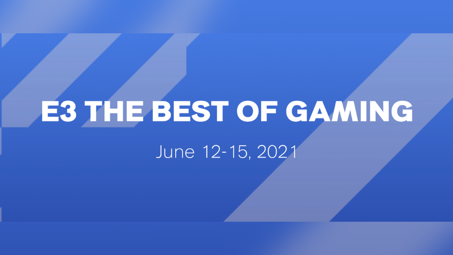 E3 Live: VMLY&R COMMERCE's Gaming Trends and Recap