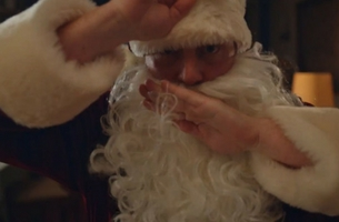 Publicis Conseil's New Festive Spot for Orange France Will Give You The #XmasFever