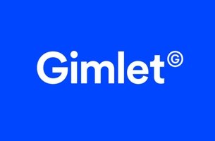 WPP Invests in US Podcasting Company Gimlet