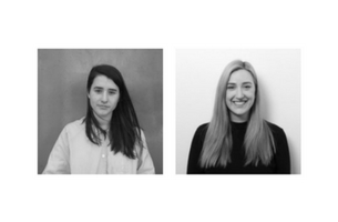 Campaign Brief to Send Three Young Creatives from Australasia to London International Awards 'Creative LIAisons' in Las Vegas