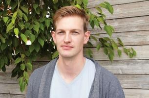Colourist Matt Osborne Joins The Mill LA