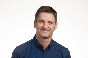 DDB Chicago Hires Colin Selikow to Head Miller Lite and Mars Wrigley Accounts