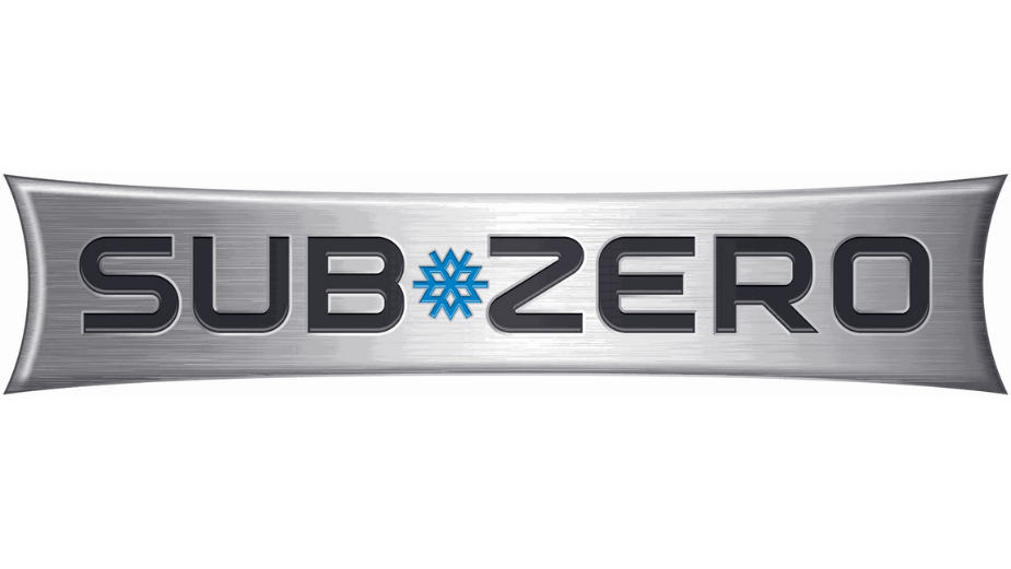 Kitchen Appliance Brand Sub-Zero Group, Inc. Appoints Huge as its Lead Agency