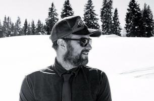 Director Nicolai Luul Buddies Up with BestFriend