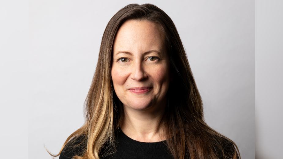 BBDO Minneapolis Appoints Sue Batterton as ECD