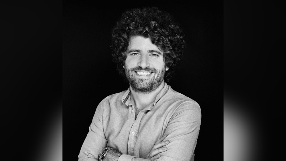 Grey Argentina Appoints Simón Dukart as Business VP