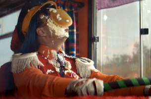 BBH Sends Out The Clowns in New Campaign for Audi