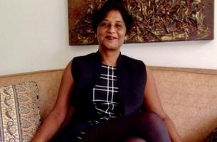 BBDO Indonesia Appoints Vaishali Sarkar as CEO