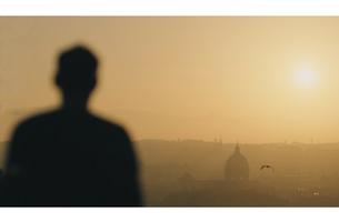 Matt Hopkins Journeys Across Italy With Kuoni