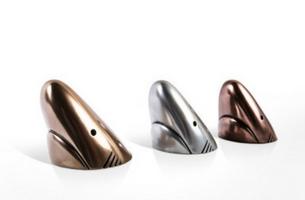 Kinsale Sharks Advertising Awards Shortlist Announced