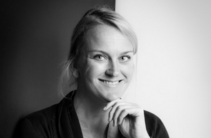 180 Kingsday Welcomes New Executive Strategy Director, Head of Planning Tiina Salzberg