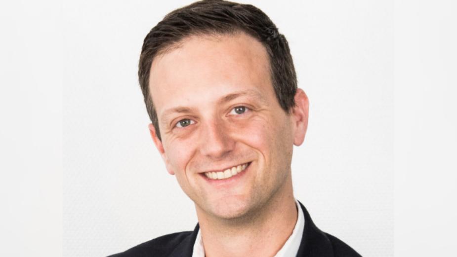 Merkle Appoints Michel Mayor as Salesforce Practice Lead EMEA