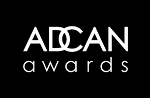Adcan Awards Announces 2017 Shortlist