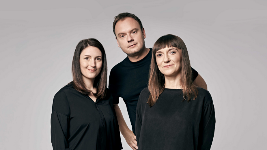 Brand New Galaxy Establishes Global E-commerce Capability Team