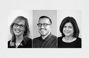 VML Experiences Growth in Chicago & Atlanta