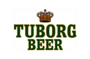 Grey London Wins Tuborg Following Competitive Pitch