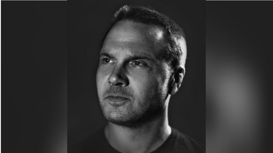 ArtClass Adds Director Ryan Ebner
