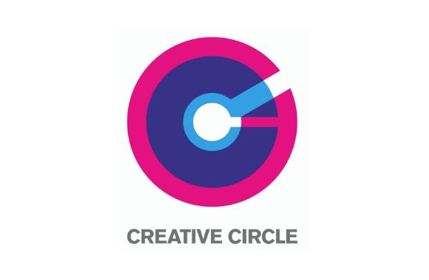Creative Circle Announces 2019 Awards Shortlist
