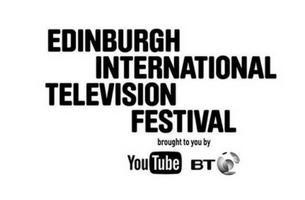 2017 Edinburgh TV Festival Talent Schemes Selects Ones To Watch Finalist