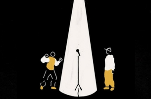 New Animated Biggie Film Celebrates Life of Hip-hop Icon